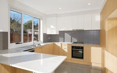 1/2A Cordeaux Road, Figtree NSW