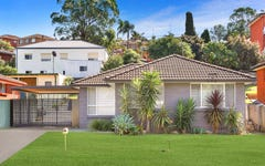 48 O''Donnell Drive, Figtree NSW