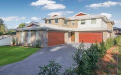 175b Birdwood Road, Georges Hall NSW