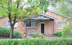 5/5 Miriam Rd, Denistone NSW