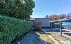 12 Toomey Place, Spence ACT