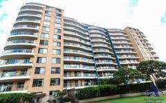 5 Rockdale Plaza Dr, Rockdale NSW
