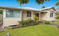 2 Campbell Street, Wauchope NSW