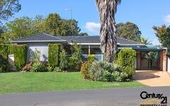 85 Longhurst Rd, Minto NSW