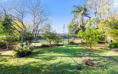 30 Hewitts Avenue, Thirroul NSW