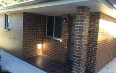 17b Anderson Avenue, Mount Prticha, Mount Pritchard NSW