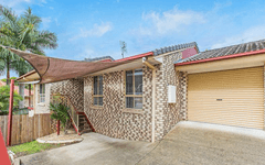 2/25 Kildare Drive, Banora Point NSW