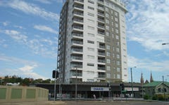 11/208B Ellenborough Street, Ipswich QLD