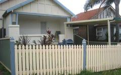 12 Leonora Street, Earlwood NSW