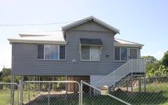 1 Hill Street, Lakes Creek QLD