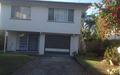 10 Spowers Street, Archerfield QLD