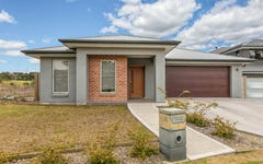 3 Diamante Crt, Colebee NSW