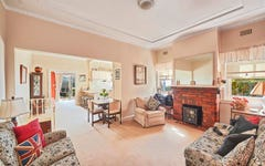 259 Military Road, Dover Heights NSW