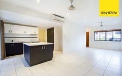 30/25 Abell Road, Cannonvale QLD