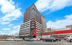 1203A.2/152-160 Grote Street, Adelaide SA