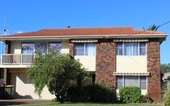 44 Argyle Ave, Anna Bay NSW
