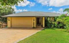 5 Satinash Terrace, Banora Point NSW