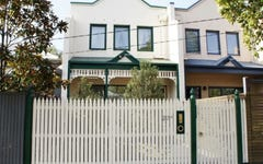 27A Adam Street, Burnley VIC