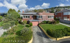 82 Wentworth Street, South Hobart TAS