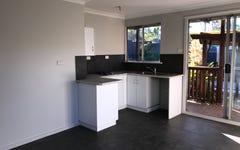 27 Willandra Crescent, Windale NSW
