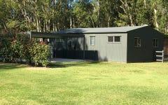 395 Middle Pocket Road, Billinudgel NSW