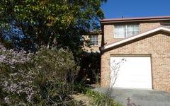 8A Mavis Street, North Ryde NSW