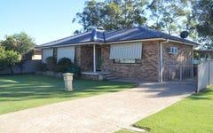 65 Lee Ann Crescent, Cessnock NSW