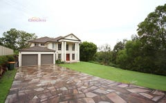 61 Hampstead Outlook, Murrumba Downs QLD
