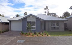 9/57 Hillcrest Avenue, South Nowra NSW
