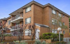 42/491-497 President Avenue, Sutherland NSW