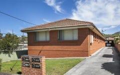 1/42 Grey Street, Keiraville NSW