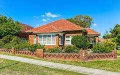 99 Paine Street, Maroubra NSW