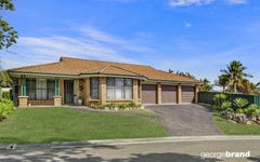 2 Dean Place, Kariong NSW