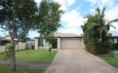 11 Ashby Street, Sippy Downs QLD