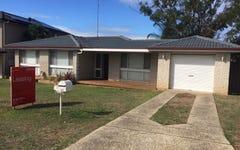 51 Hume Crescent, Werrington County NSW