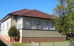 43 KANGAROO STREET, Raymond Terrace NSW