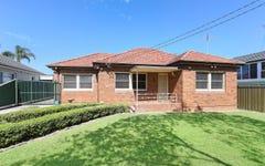 8 Bell Avenue, Kogarah Bay NSW