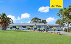 25 Solway Road, Bringelly NSW