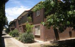 2/41 Victoria Street, Forestville SA