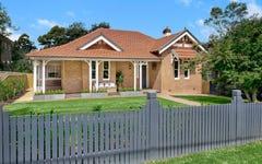 7 Welham Street, Beecroft NSW