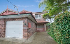 2A Northcote Avenue, Fairlight NSW