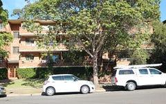 2/13 Baxter Avenue, Kogarah NSW