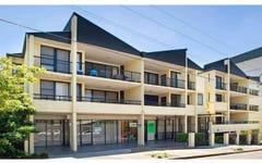 15/20 Norton Street, Upper Mount Gravatt QLD