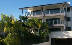 6/172 Mcleod Street Street, Cairns North QLD
