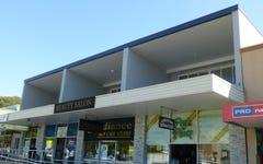 3/66 Bold Street, Laurieton NSW