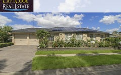 2 Peppercorn place, Horningsea Park NSW