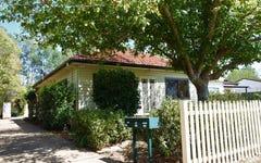 27A Barker Street, Cambridge Park NSW