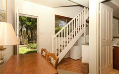 Loft 4/47 Kings Road, Cooranbong NSW