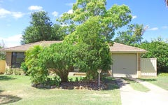 3 Golden Cane Avenue, North Nowra NSW