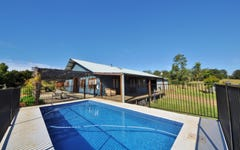 266 Irvines Road, Tewinga NSW